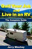 Quit Your Job and Live in a RV