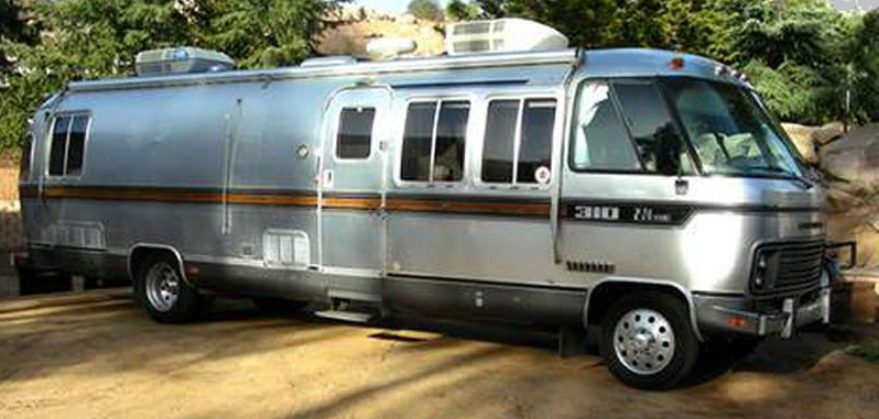 How Long Will an RV Last?